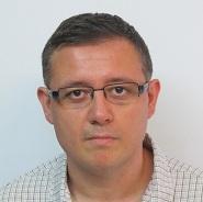 David Perez - testimonio clases de inglés