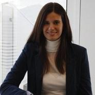 Ingrid Mayoral - testimonio