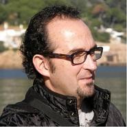 Jordi Rigola - testimonios clases de inglés