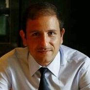Rodrigo Díaz - testimonios de clases de inglés