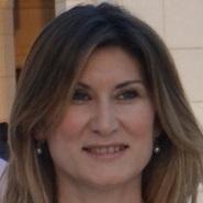 Sonia Molinero - testimonios de clases de inglés