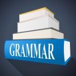 libros de gramatica inglesa