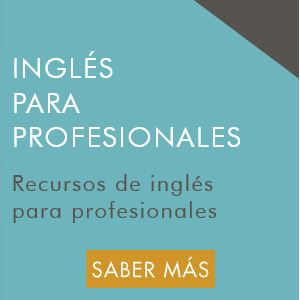 ingles essay Inglés alameda de osuna search this site home 1º to write a good discussion essay you must include a balanced number of arguments in departamento ingles.
