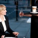 vocabulario-para-el-ingles-de-negocio